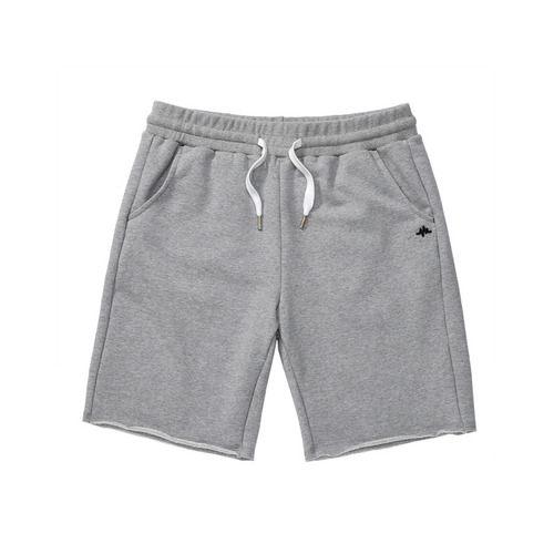 HALF PANTS(AE-B028) - GRAY [28%]