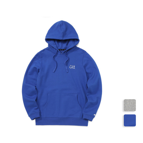 TINY HOOD (U17ATHD05)(2color)