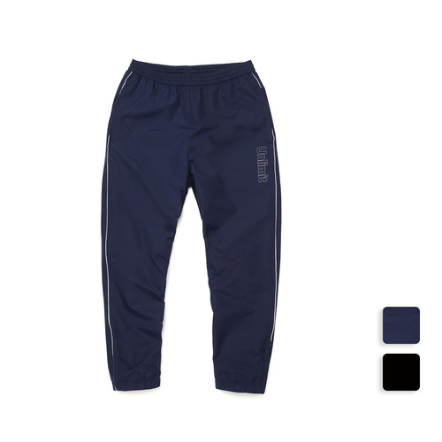 WS TRAINING PANTS (U17ABPT09)(2color)