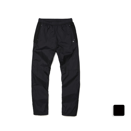 LST TRAINING PANTS (U17ABPT10)