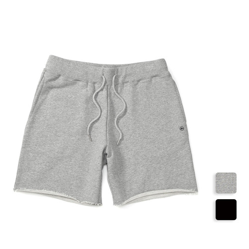 HALF PANTS (U17BBPT13)(2color)