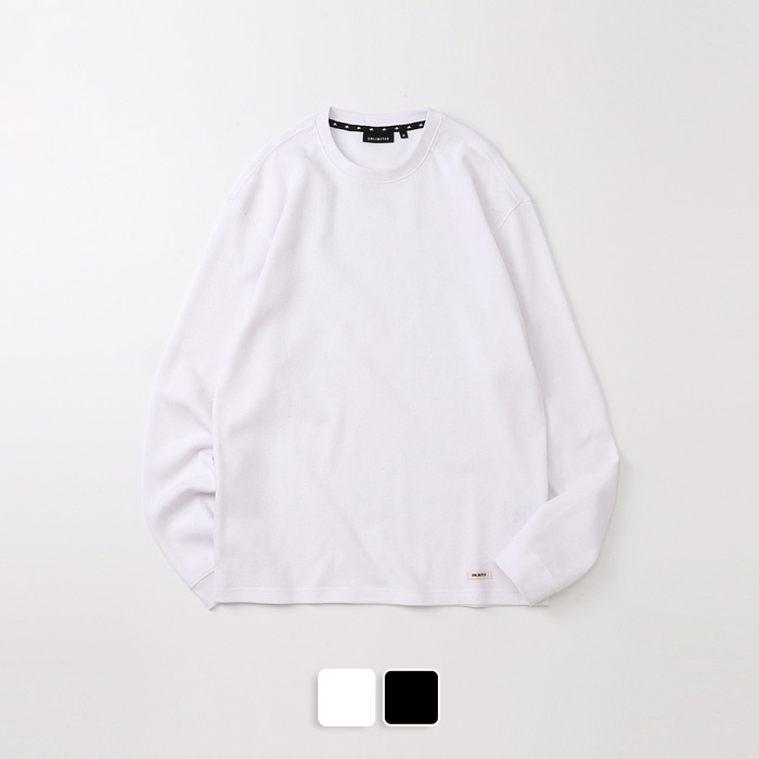 Thermal Crewneck (U20CTTS14)