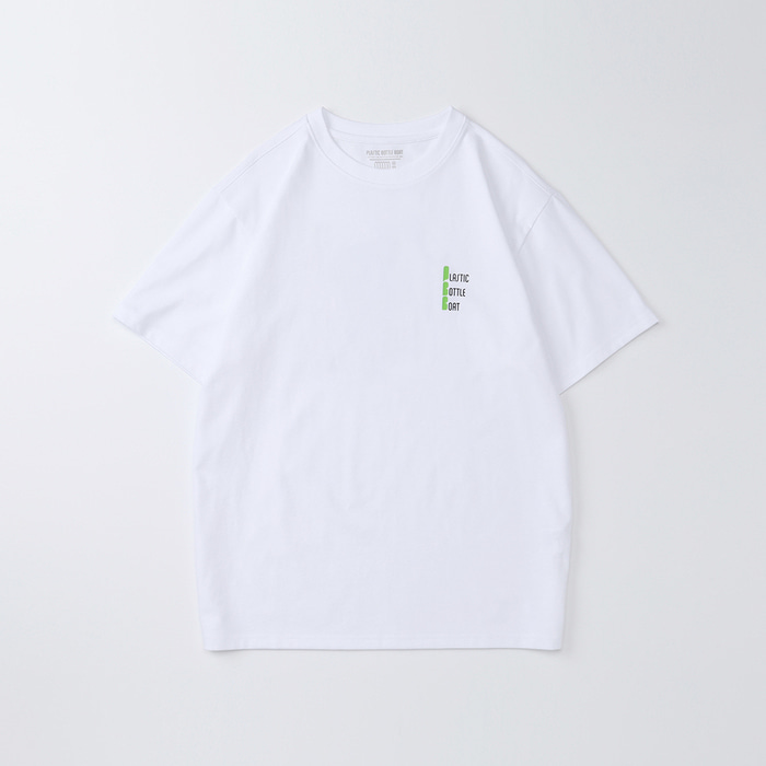 PBB BOTTLE TEE (P21BTTS07)