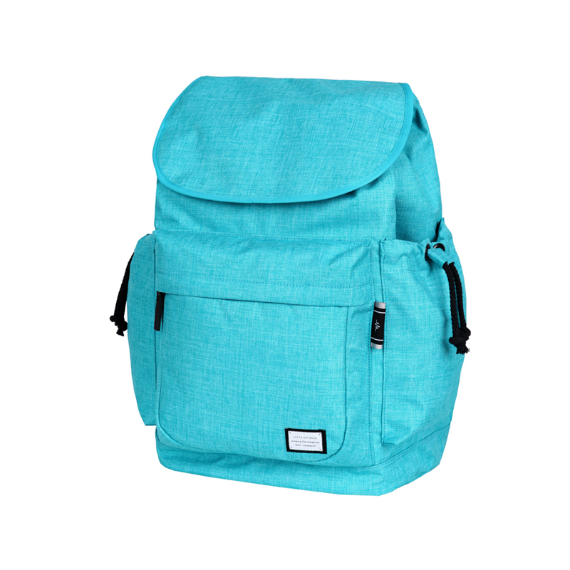 UPPER BAG - MINT