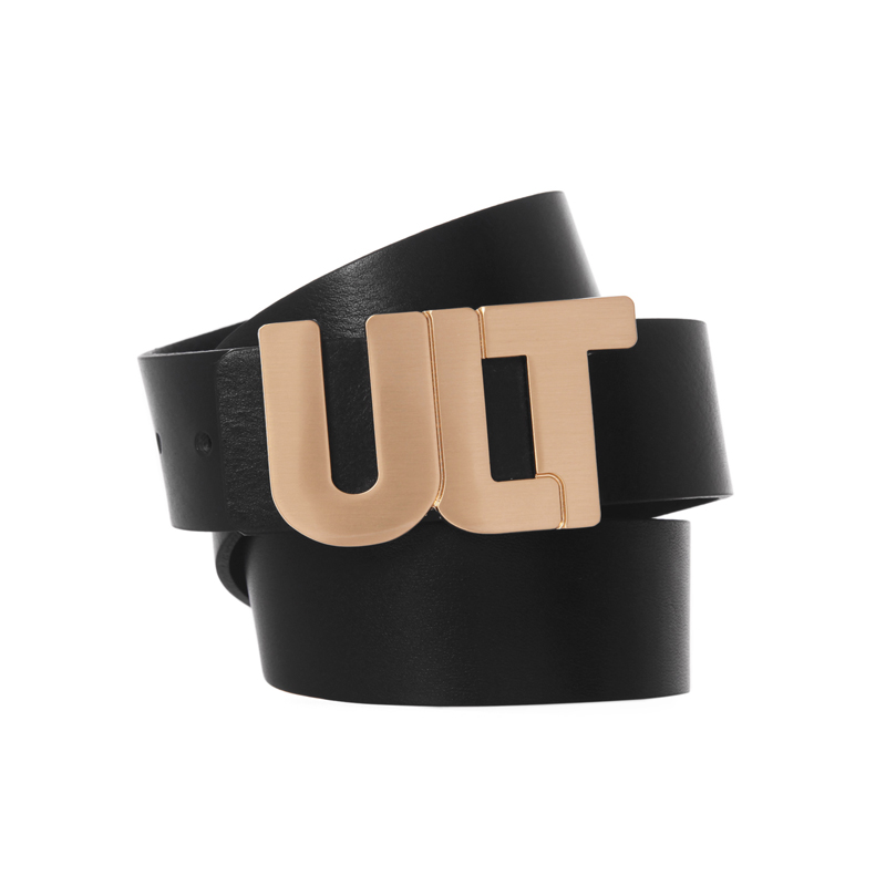 ULT BELT - GOLD